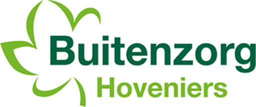 Buitenzorg Hoveniers | Contact